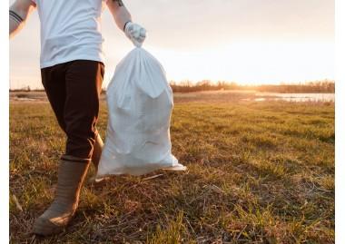 Worki na śmieci - czym kierować się przy ich wyborze? Hurtownia BIS