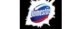 : Środki do łazienki Domestos