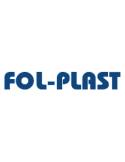 FOL-PLAST - chemia gospodarcza, opakowania foliowe