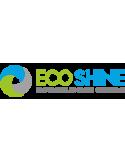 ECO SCHINE - Preparaty myjące, czyszczące i dezynfekujące