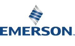 EMERSON - producent papieru ksero
