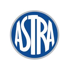 ASTRA, producent artykułów biurowych